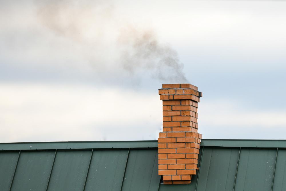 dimnik-za-uspesno-ogrevanje